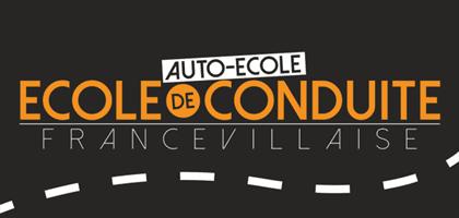 AUTO ECOLE FRANCEVILLE CABOURG